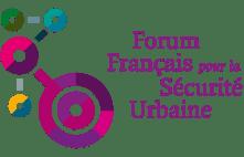 Forum Francais