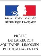 Logo DRAC ALPC