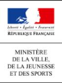 header-logo-minister