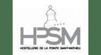 Hostellerie de la Pointe Saint-Mathieu