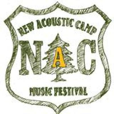 201509033new_acoustic_camp