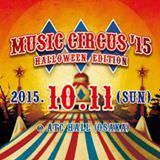 201510036music_circus