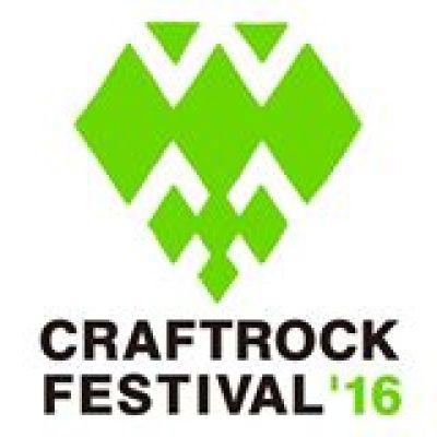 craftrockfes