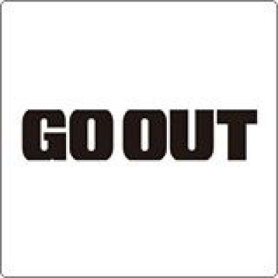 gooutlogo
