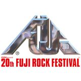 201607fujirockfestival