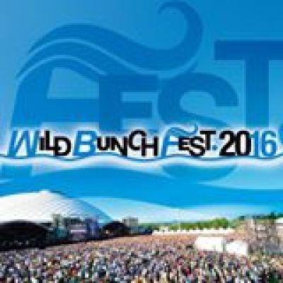 201608wildbunchfest