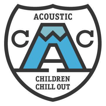 acochil_2016_logo