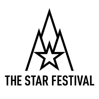 starfestival_2016_logo