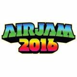 airjam2016