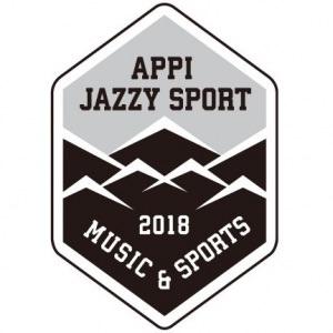 APPI JAZZY SPORT – MUSIC & SPORTS –