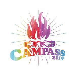 CAMPASS 2019