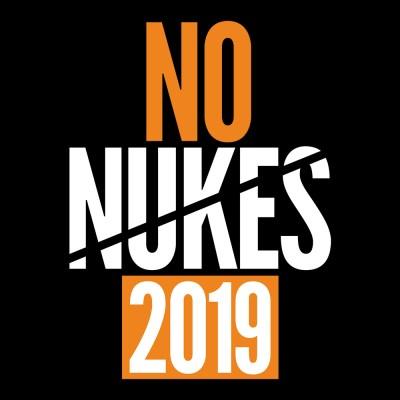 2年振り「NO NUKES 2019」開催で、坂本龍一、いとうせいこうら出演決定