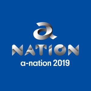 a-nation 2019 青森