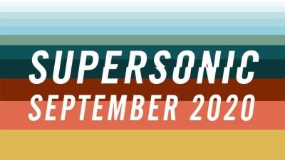 SUPERSONICと同日程の海外フェスまとめ|スパソニ追加出演者予想&可能性の低いアーティストは?