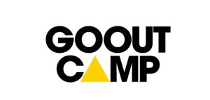GO OUT CAMP 関西 vol.7