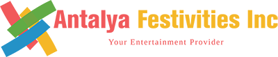 Antalya Festivities Inc