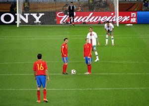 FIFA 21 Beginner Tips