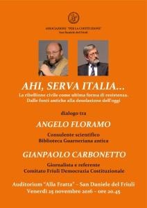locandina-floramo-carbonetto-001