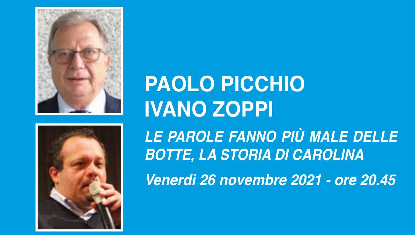 Picchio-Zoppi