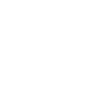 Festival del cinema europeo logo