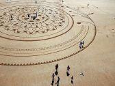 Beach_art_Michel_Jobard (10)