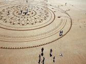 Beach_art_Michel_Jobard (10)