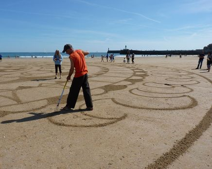 Beach_art_Michel_Jobard (6)