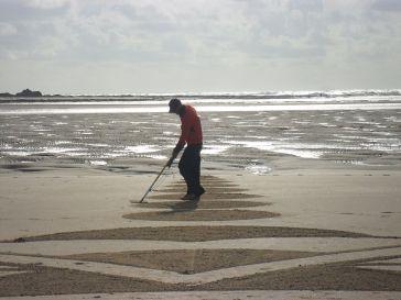 Beach_art_Michel_Jobard (7)