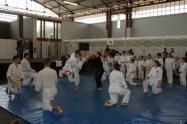 003-artes-marciales-1