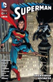 superman_reed_n5