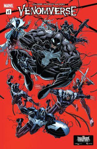 Venomverse-001
