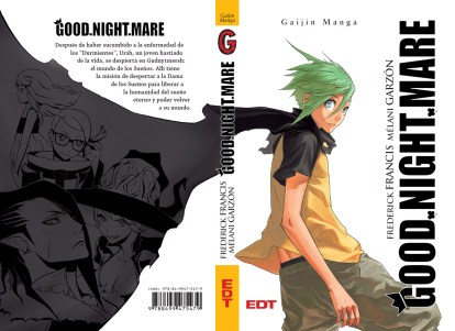 good_night_mare_cover_by_ff69-d5gp8d2