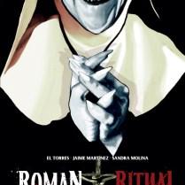 romanritual01