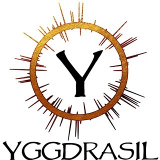 Editions Yggdrasil