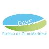 Pays de Caux Maritime