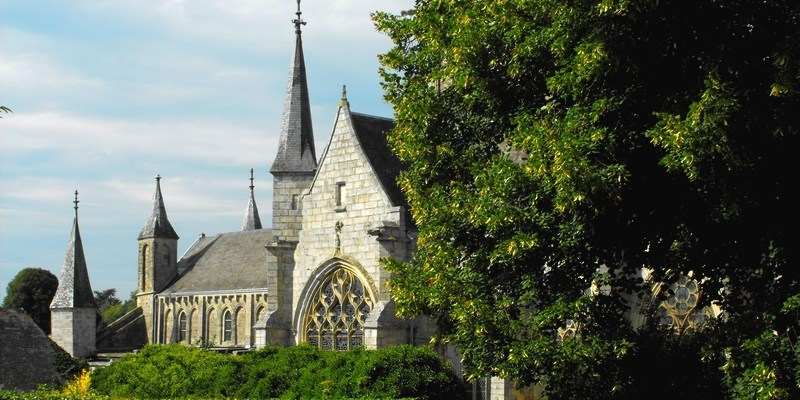 Eglise-Le-Bourg-Dun-2