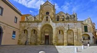 Lecce Salento Puglia