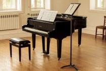 20 maio_Conservatorio Musica Porto
