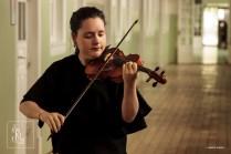 20 maio_Conservatorio Musica Porto_02