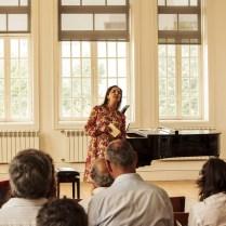 20 maio_Conservatorio Musica Porto_05