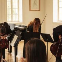20 maio_Conservatorio Musica Porto_10