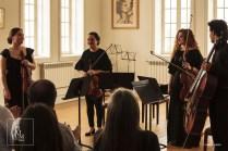 20 maio_Conservatorio Musica Porto_11