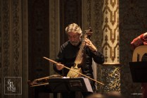 Concerto 21 maio_35