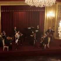 Concerto_Ateneu Comercial_10