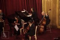 Concerto_Ateneu Comercial_12