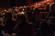 teatro_helena_sá_e_costa-6