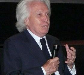 Paul Lombard, avocat