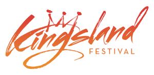 Kingsland Festival logo