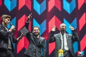 dv & lm dj mag winners