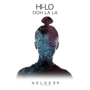 Hi-Lo Ooh La LA